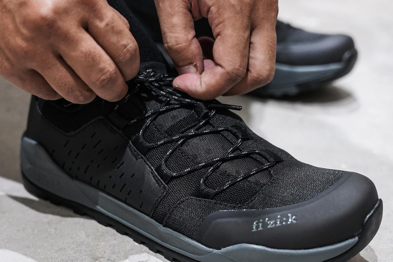 Fizik Off-Road & Road Shoes (Wide & Regular) Restock