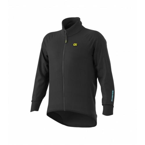 ALÉ Klimatik Guscio Elements Waterproof Jacket