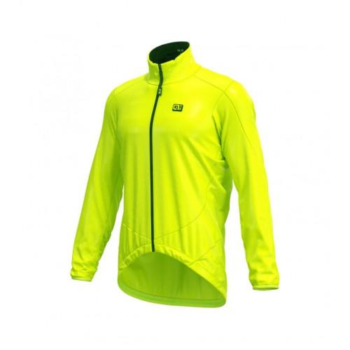 ALÉ Light Pack Jacket