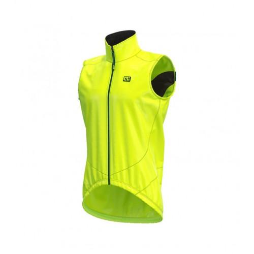 ALÉ Light Pack Gilet Vest