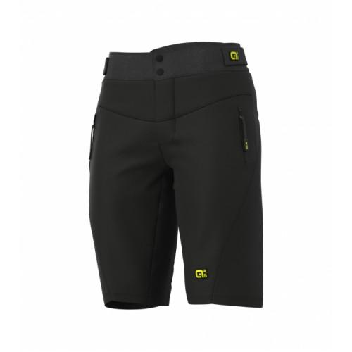ALÉ Off-Road MTB Enduro Shorts