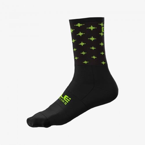 ALÉ Stars Socks