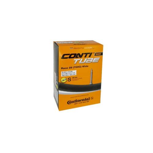 Conti Race 28 Tube 700c 60mm