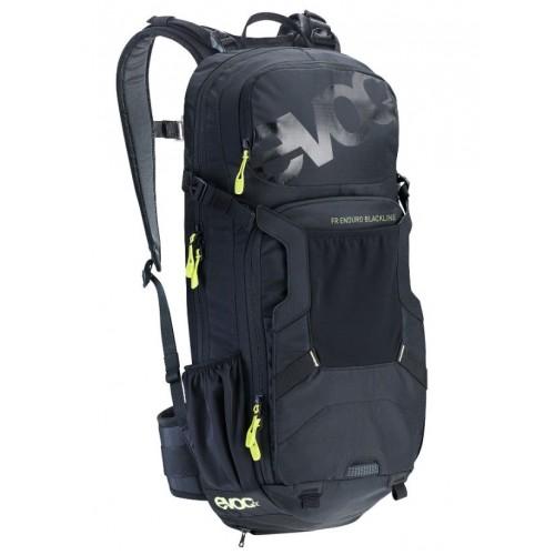 Evoc FR Enduro Blackline Protector 16L (M/L) Backpack