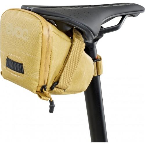 Evoc Saddle Bag 0.7L Tour