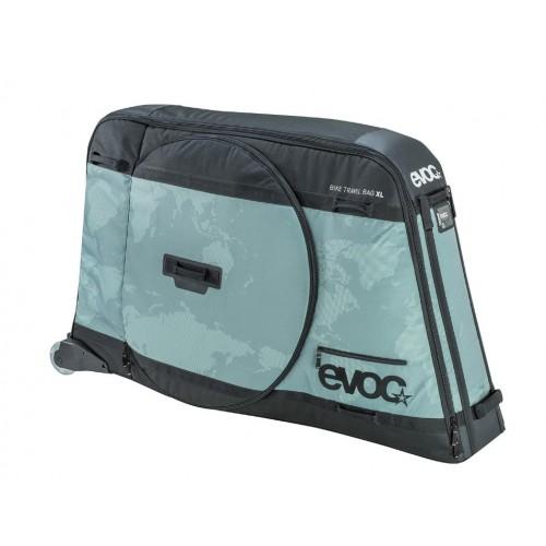 Evoc Bike Travel Bag XL