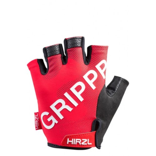 Hirzl Grippp Tour SF 2.0 Red