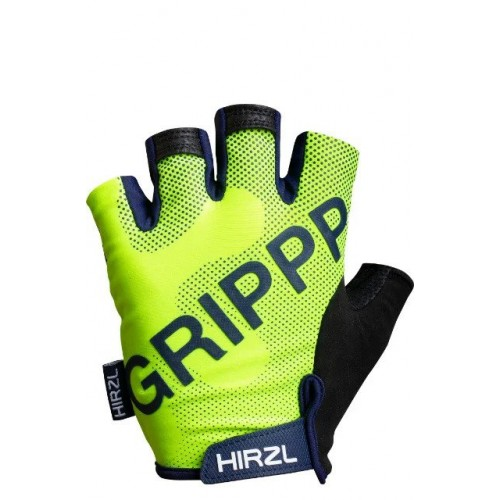 Hirzl Grippp Tour SF 2.0 Yellow Fluo