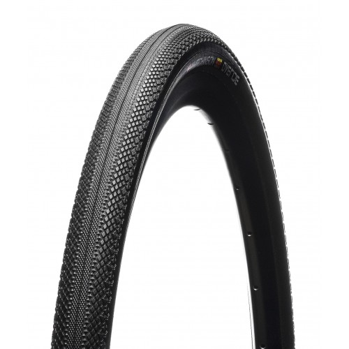 Hutchinson Overide 700 x 35C Tubeless Ready Gravel Tires