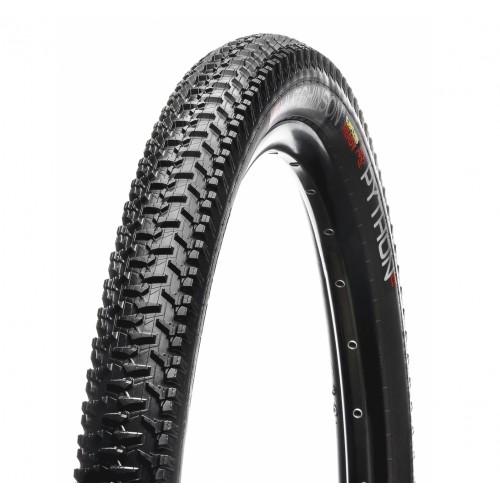 Hutchinson Python 2 Tubeless Ready XC/ Trail Tyre