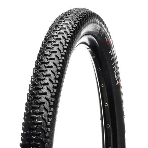 Hutchinson Python 2 Tube Type Hardskin XC/ Trail Tyre