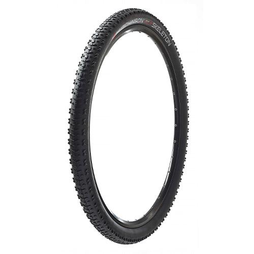 Hutchinson Skeleton Tubeless Ready XC/ Trail Tyre