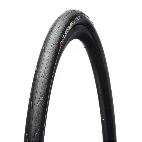 Hutchinson 11STORM Fusion 5 Performance Tube Type Road Tyre