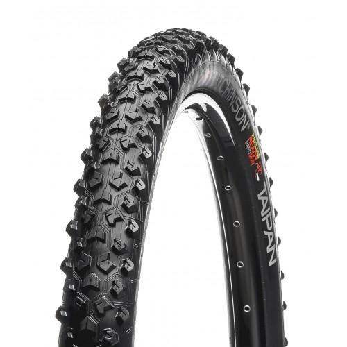 Hutchinson Taipan Tubeless Ready Enduro Tyre