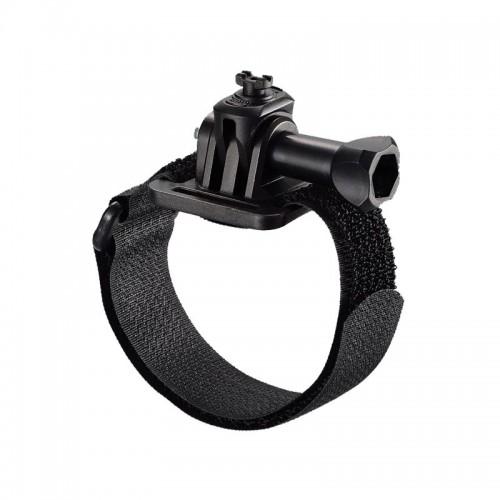 Infini HM02 GoPro Light Bracket for Olley