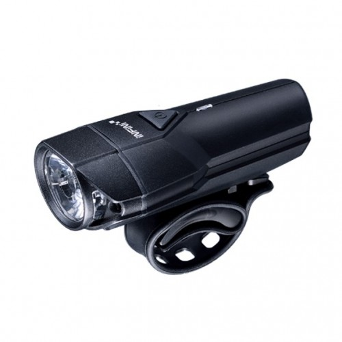 Infini I-264P Lava 500 Headlight