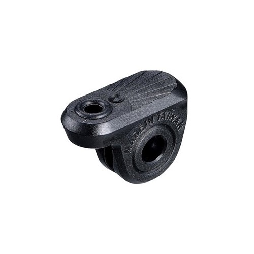 Infini HC06 GoPro Mount Adapter for Tron Front Light
