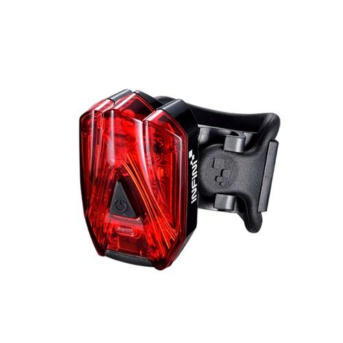 Infini I-260R Lava Rear Light