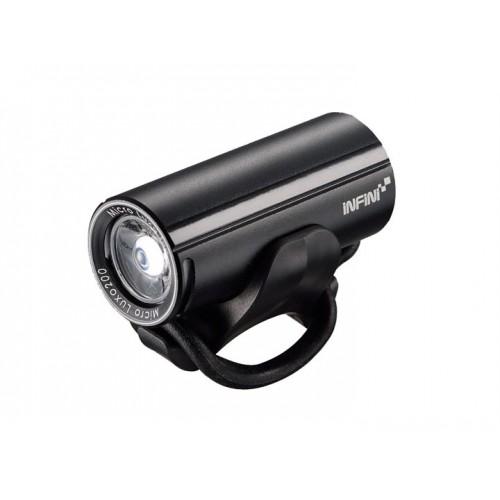 Infini I-273P Micro Luxo Front Light