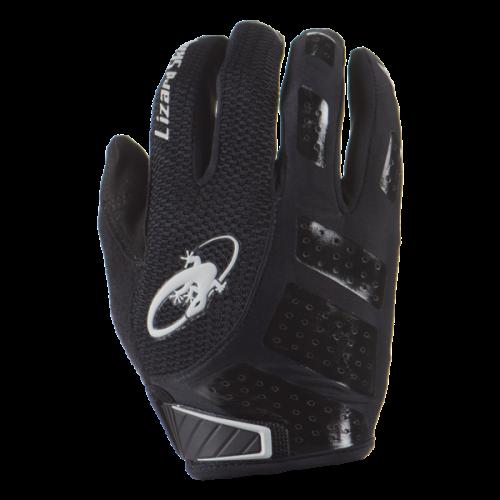 Lizard Skins Monitor SL Full Finger Gloves