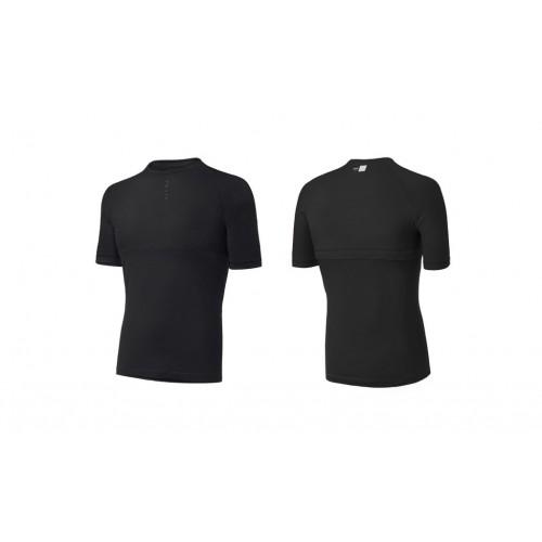 PEdALED Iki Merino T-Shirt - Black