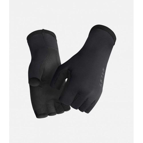 PEdALED Mirai Lightweight Gloves Black