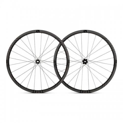 Reynolds AR29X Carbon Wheelset TL DB SHIMANO 24/24