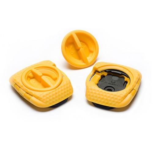 Speedplay Zero Aero Walkable Cleats
