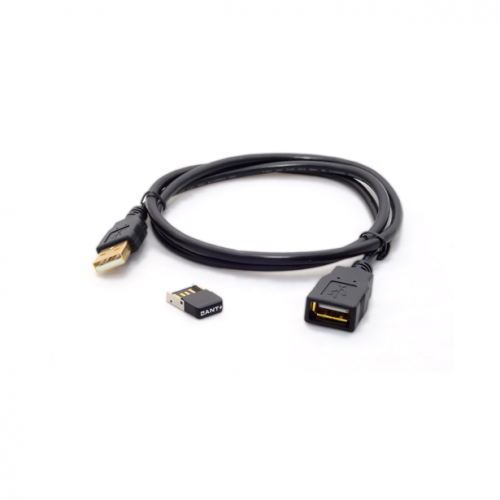 Wahoo USB ANT+ Kit