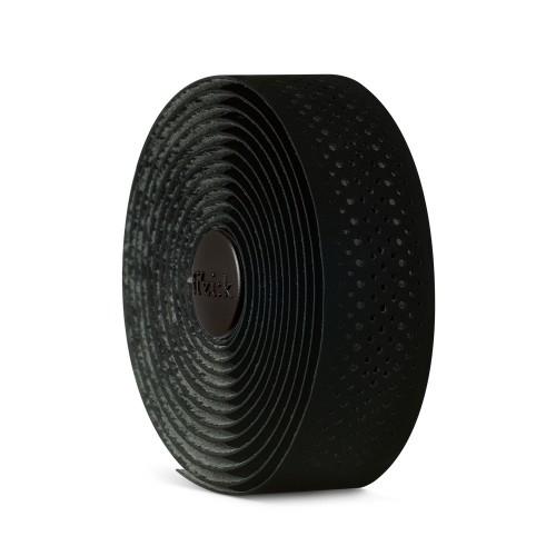 Fizik TEMPO Bondcush Soft Bar Tape 3.0mm