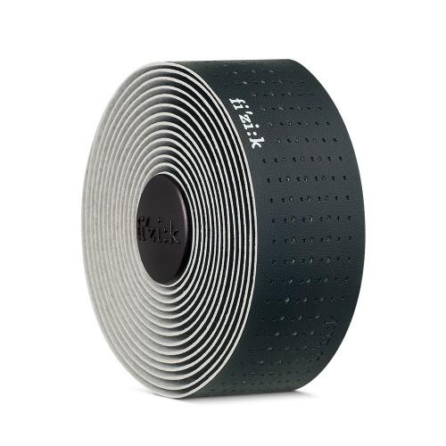 Fizik TEMPO Microtex Classic Bar Tape 2.0mm