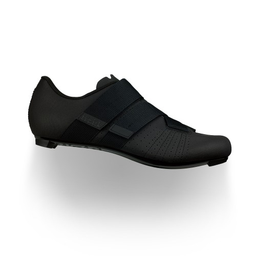 Fizik Tempo Powerstrap R5 - Black/ Black