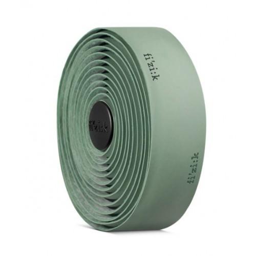 Fizik TERRA Bondcush Tacky Bar Tape 3.0mm