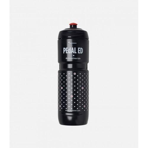 Pedal Ed Mizu Water Bottle 800ml